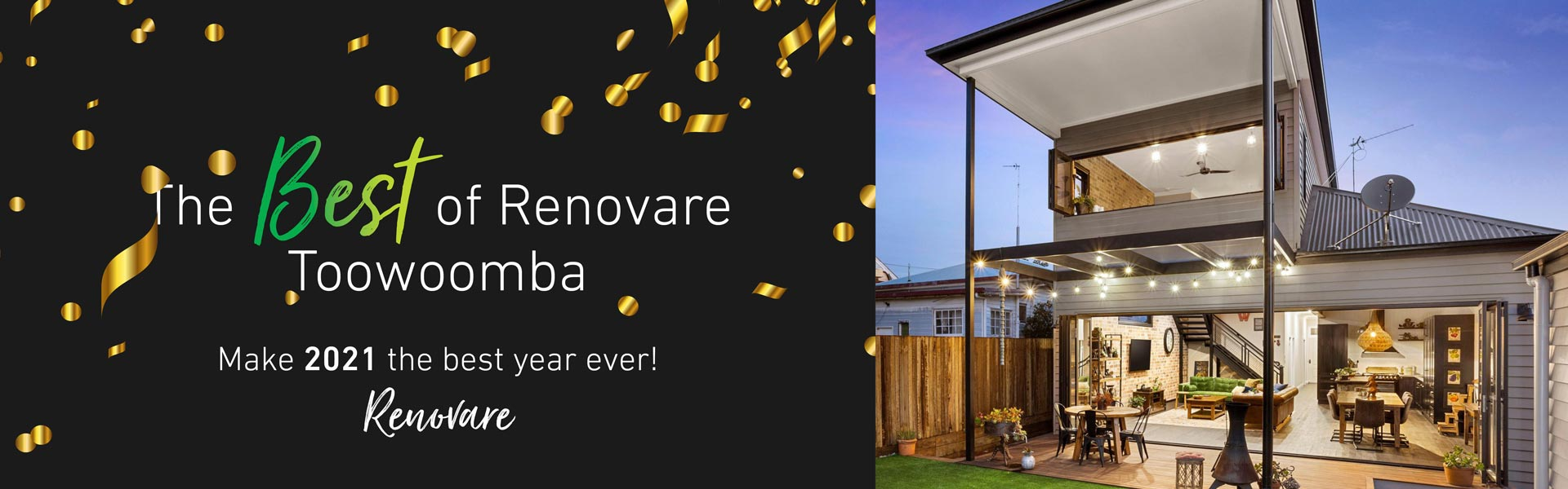 The-best-of-Renovare-Toowoomba-feature
