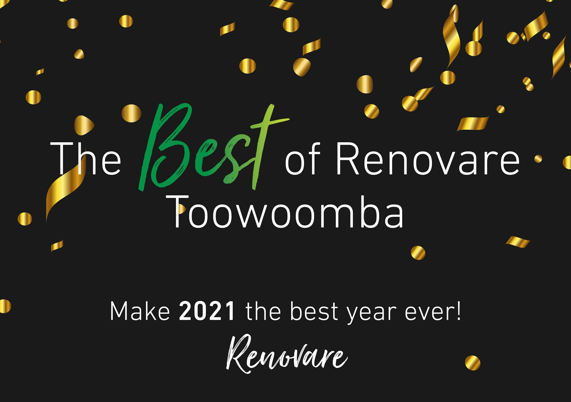 The-best-of-Renovare-Toowoomba-mobile-feature
